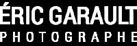 Éric Garault